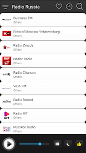 Russia Radio Stations Online For Pc 2020 (Windows 7/8/10 And Mac) 3