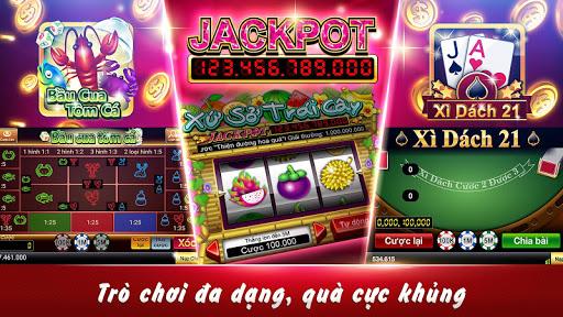 King Of Poker 1.9.3 screenshots 4