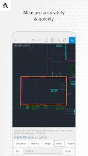 AutoCAD v5.2.0 Mod APK 1