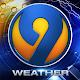 WSOC-TV Weather für PC Windows