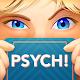 Psych! Outwit your friends für PC Windows