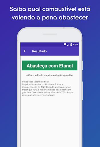 Foto do BrasilCar - IPVA, Taxas, Multas, Placa, Fipe