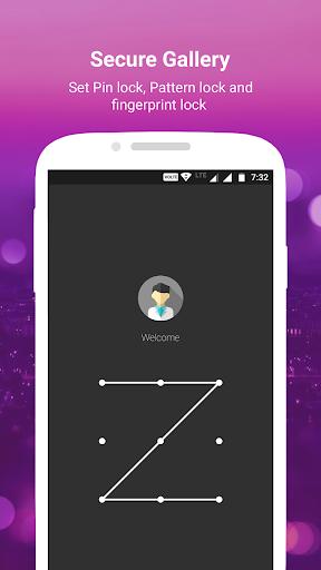 Gallery 2.0.15 Screenshots 9