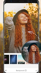 AirBrush: Easy Photo Editor for the best moments Mod 4.10.4 Apk [Unlocked] 5
