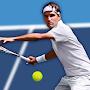 Tennis World Open 2021 icon