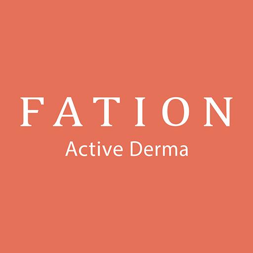 fation - 파티온