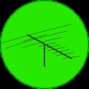 Amateur Radio Toolkit