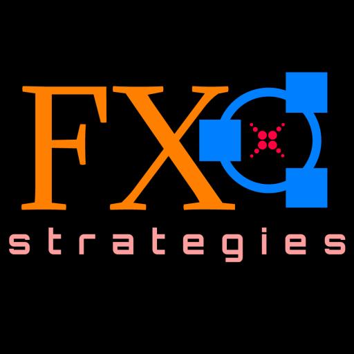 kuri forex programa forex prekybos signal programin ranga
