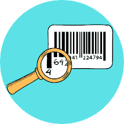 Barcode And QR Code Generator
