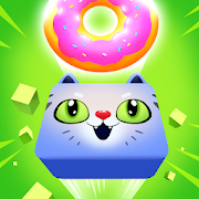 App Icon for Jelly Shift App in Spain Google Play Store