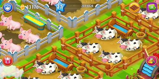 Farm Animal 1.16 screenshots 6