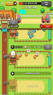 My Egg Tycoon - Idle Game screenshots 3