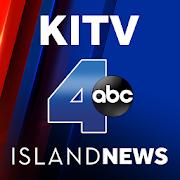 KITV4 Island News
