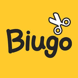 Biugovideo maker, photo video maker, video editor