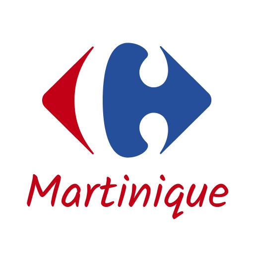 Baixar Carrefour Martinique para Android