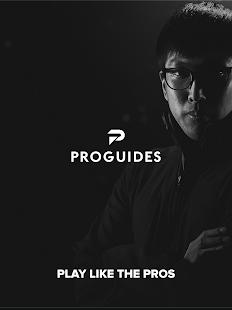 ProGuides