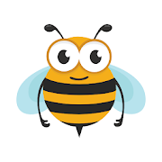Levebee: Your Teaching Assistant