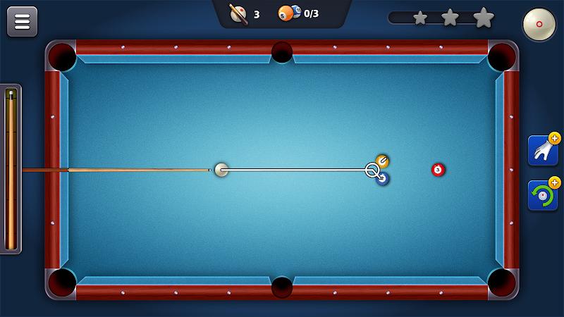 8 Ball Pool Trickshots Ultima Versao Para Android Download Apk