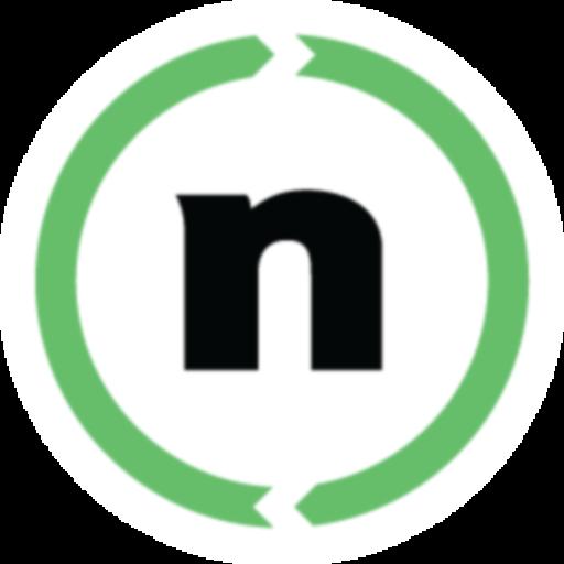 Baixar Nero BackItUp - Backup to PC para Android