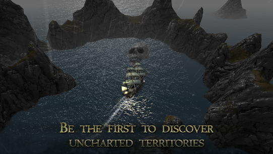 Download The Pirate: Plague of the Dead 2.8.2 (Mod – free shopping) 3