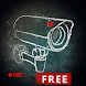 Beholder Free - Androidアプリ