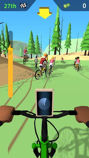Mountain Bike Bash 0.10_281 screenshots 1