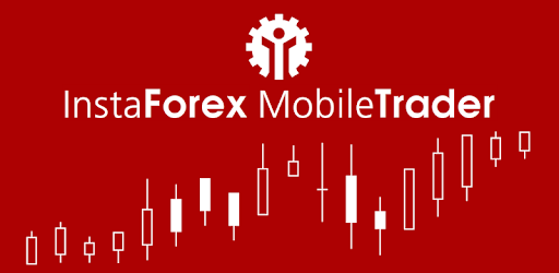 Download instatrader forex bwin betting appointments