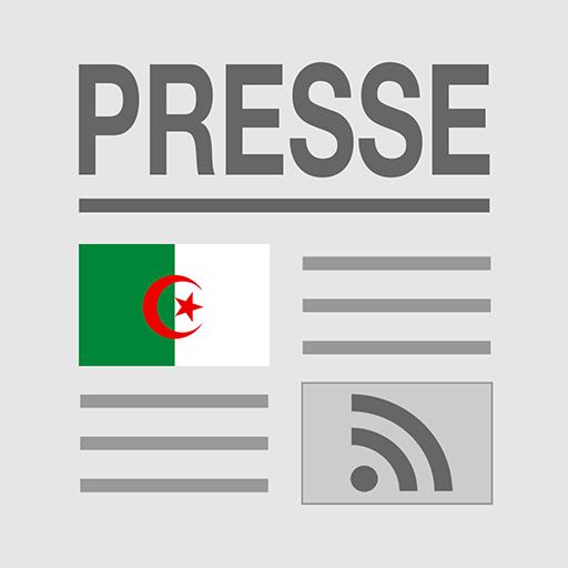 Algeria Press - جزائر بريس