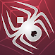 ウサビッチスパイダー - 基本無料のトランプゲーム  - USAVICH