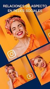 Photo Grid (Premium) 3