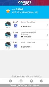 CANOAS GoBus 1.24.0 MOD Apk Download 2