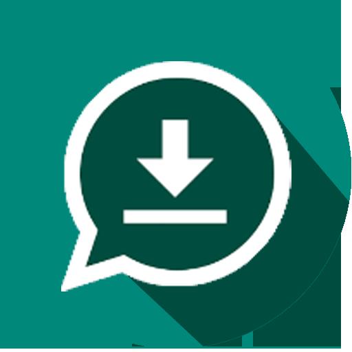 Status Saver: Whatsapp Status Baixar