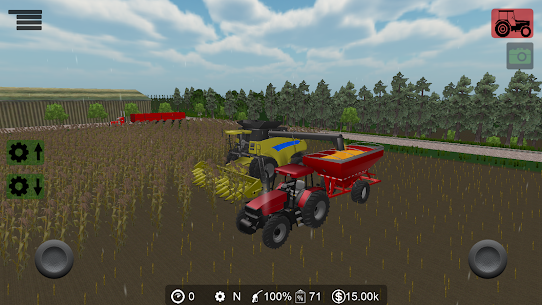 Free Farming USA Apk Download 2021 5