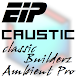 Caustic 3 Builderz Ambient Pro - Androidアプリ