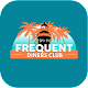Frequent Diners Club APK