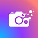 Create Posts and stories APK