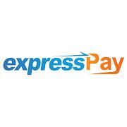 expressPay, тестування beta-версії обміну бонусів