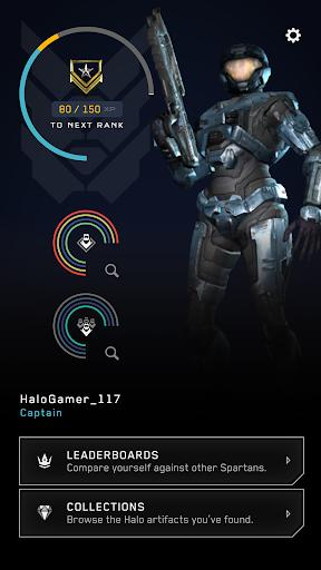 Halo: Outpost 19.08.28.17.04 Screenshots 3