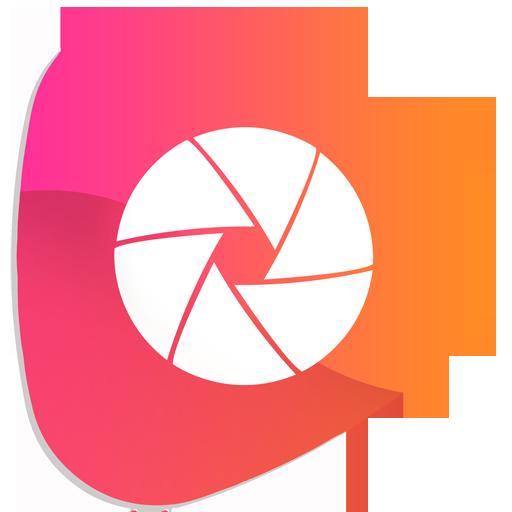 Baixar TV Plus - Live TV and Satellite Online para Android