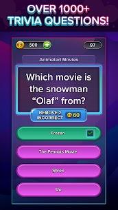 TRIVIA STAR – Free Trivia Games Offline App Apk Mod + OBB/Data for Android. 7