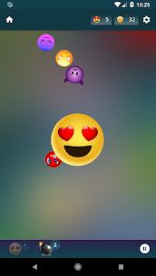Angry Emoji Apk Son S r m 2021 4