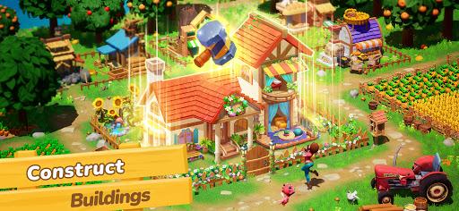 Dragonscapes Adventure  screenshots 13