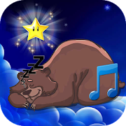 Music box to sleep