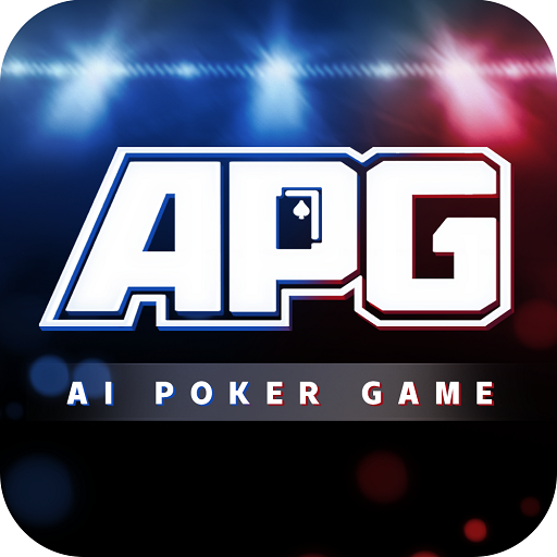 APG-AI Poker Game