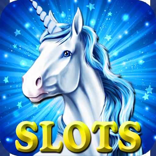 Allure Of The Seas Casino Tdmykzpvo Slot Machine