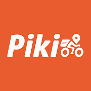 Piki: Local Food Delivery in Tanzania