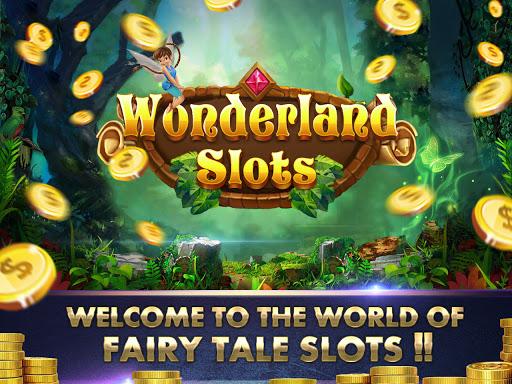 Doubleu Casino Free Chips Codes - 08/2021 - Couponxoo.com Online