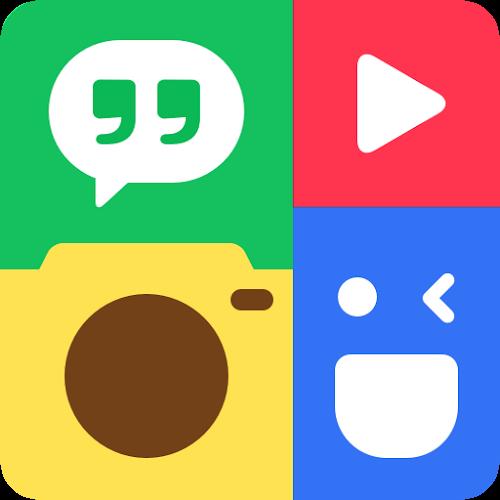 Photo Grid & Video Collage Maker - PhotoGrid 2020 [Premi 7.87 mod