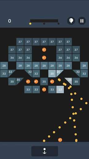 Bricks Breaker Puzzle 1.85 screenshots 17