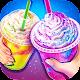 Rainbow Ice Cream - Unicorn Party Food Maker Download on Windows